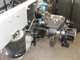 Air Suspensions & Third Axles_2
