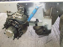 Air Suspensions & Third Axles_3