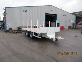 Trailers_7