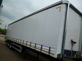 Trailers_8